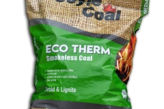 COYLECOAL- (2 of 18) ECOTHERM 10KG