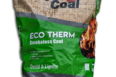 COYLECOAL- (3 of 18) ECOTHERM 20KG