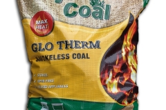 COYLECOAL- (6 of 18) GLO THERM 10KG